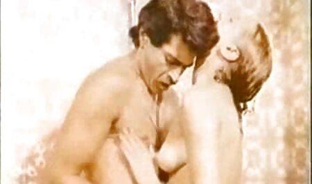 عمومی, لزبین, در بند با Lexi Belle fem فلم سکسی دانلود