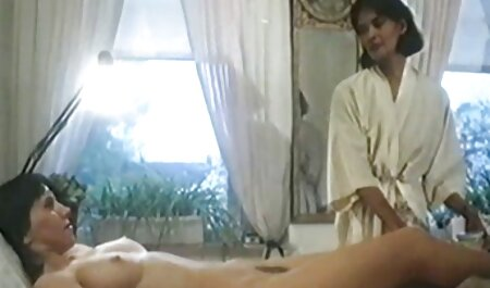 لیندی طول می کشد بزرگ سفید دیک فلم سکس داغ دوباره