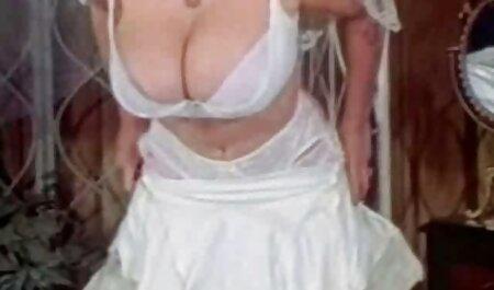این آنا کندریک فلم سکس دختر جوان در فیلم