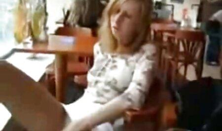 - داغ ولنتاین Nappi سرگرم کننده فلم سکس خر