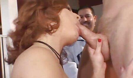 انفجار خصوصی سکس عربی فلم