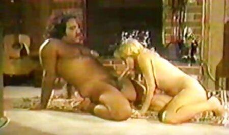 آدریانا نیکول فلم سکس جوان عشق این دخول دو دانه ئی