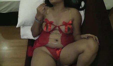 من فلم سکس ازبکی ژن و لوله نفت میلا یوویچ را بررسی کردم