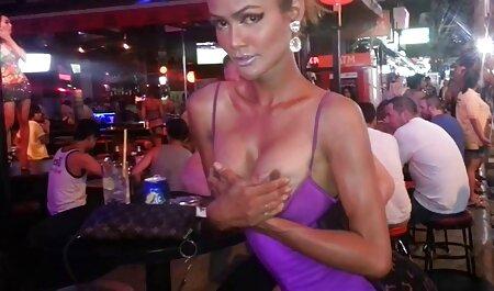 Hinano آغوش و با فلم سکس تلگرام دو مرد در داخل