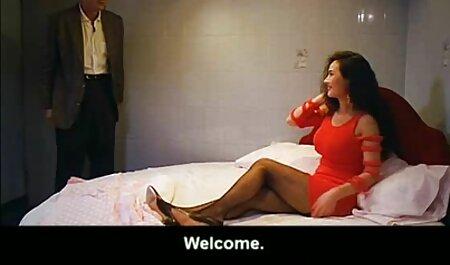 شدید, شدید, پمپ, عمیق, گاییدن فلم سکس زن باحیوان
