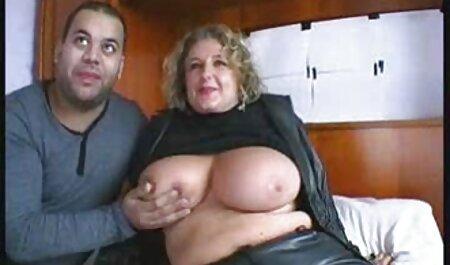 سکس با دالیا Skye و فلم سکس در خواب نیک منینگ