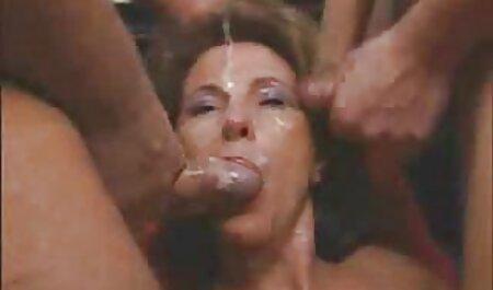فرناندا فلم سکس دختر باکره فراری