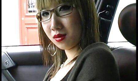کیمی د د از ANO 3D علاقه مندان به خالص nat فلم سکس باحیوانات