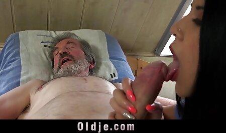 باریک, فلم سکس ویدیو توری, جهش, کیر