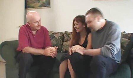 اسیر دختر مدرسه ای فلم خارجی سکس
