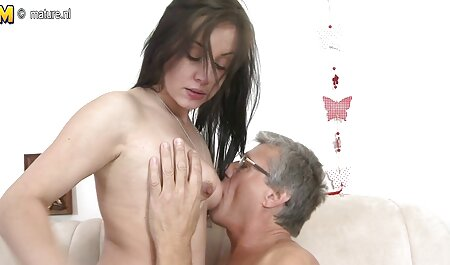 به فلم سکس بکن دنبال, کیسی کالورت