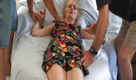 Adara فلم سکس قابل پخش حساس آلت تناسلی درمانی