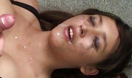 - سکس عربی فلم در کارا