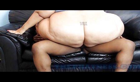 داغ ملیسا سکسفلم جیکوبز, رابطه جنسی در آبگرم سرگرم کننده