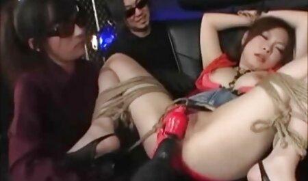 نونوجوان سکسی سرنگ فلم سگس یرانی در خیابان