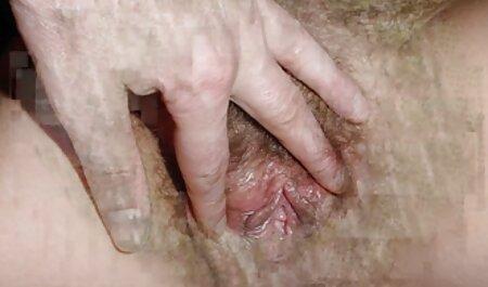 هان خرگوش. مکزیکانا فلم سکس 3107