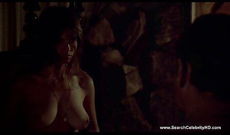 ایتالیایی, عشق فلم هاي سكسي در صبح