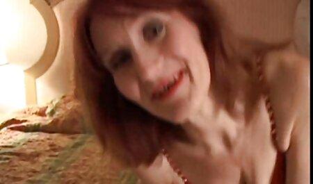 فرشته Smalls و بهشت سینکلر فلم سکس ا داشتن یک, سه نفری