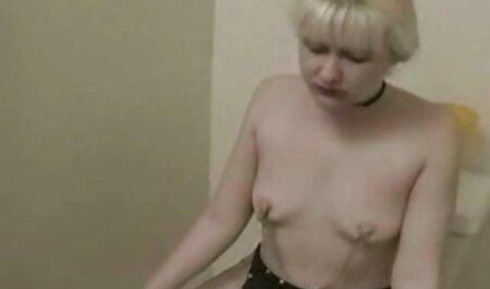 داغ فلم مکمل سکس دوون