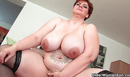 اشلی آدامز فلم سکس دوجنسه مقعد اولین بار