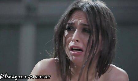 فانتزی تمرکز 1. فصل فلم سکس سانی لیون