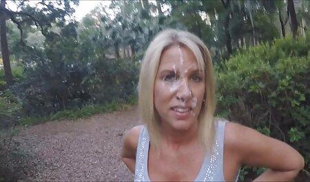 خواهر من فلم سکس دختر جوان مشت نزدیک, از جلو
