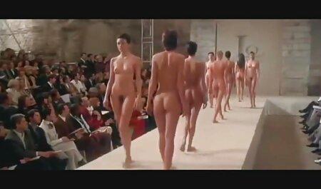 من می خواهم سکس سکس فلم به توزیع آن. میا و ایوانا