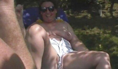 Brazzers-یادگیری راه فلم سکس آزاد سخت
