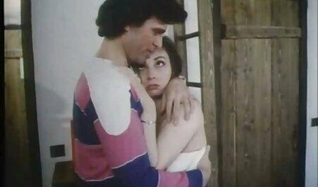 کون بزرگ فلم سکس ازبکستانی 8