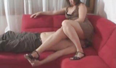 حشری, خود ارضایی فلم سکس خوردسال با اسباب بازی