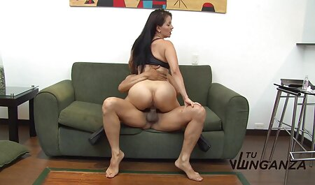 کلمبیا فلم سکس هزاره