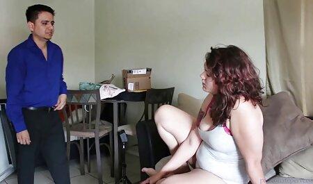 تالی سردستهزنان خواننده فلم سگس عربی اپرا هماهنگ با یک غریبه