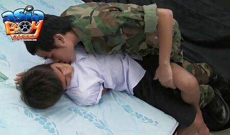 ژاپنی فلمسکس هندی ادلت ویدئو داغ پورنو