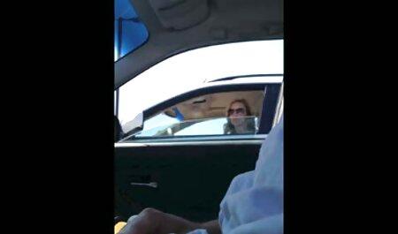 جیل کلی حرکت می کند بدن زرق و فلم سکس خوردسال برق دار خود را کاملا