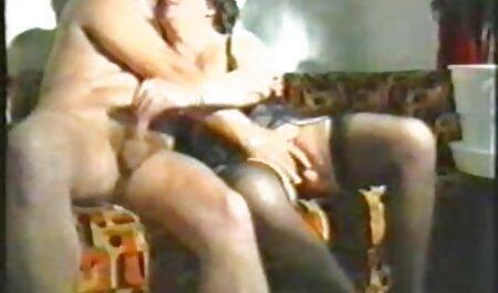 کلاسیک. شماره فلم سکس خر 45 1311