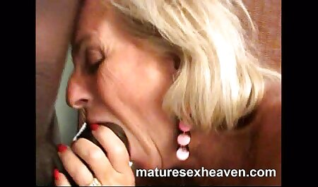تشویق فلم سکس خوردسال کن نونوجوان می شود فاک در ریخته گری جعلی, خود فیلمبردار