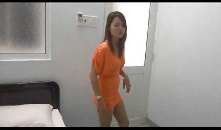 4 مرطوب طاس تراشیده سکس فلم سکس باکره عجیب و غریب Mayam Moren