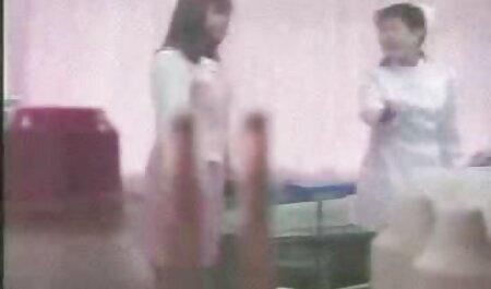 دو دختر خورد و دمار فلم داستانی سکس از روزگارمان درآورد, ها
