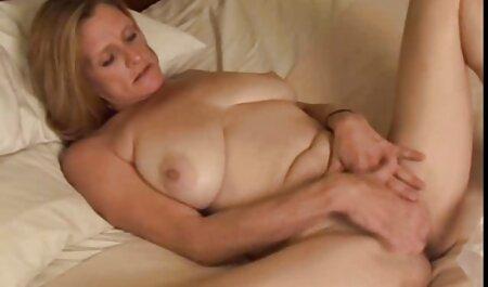وش. مادر يک. مقعد. فلم سکس عربی پرونده: سیدی 1