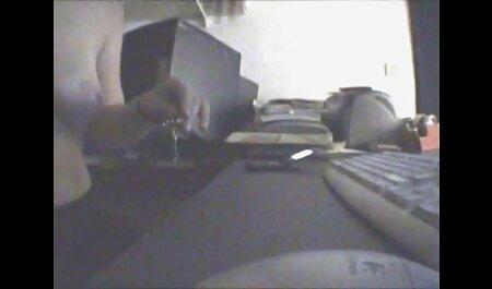استیسی استخر روی تخت دبیران تنها فلمسکس خارجی
