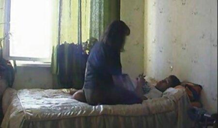 Reshma حشری صحنه فلم سکس خارجی