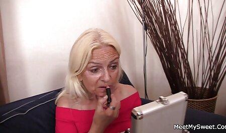 لزبین ایزابلا فلم سکس دختر کامیل نینا